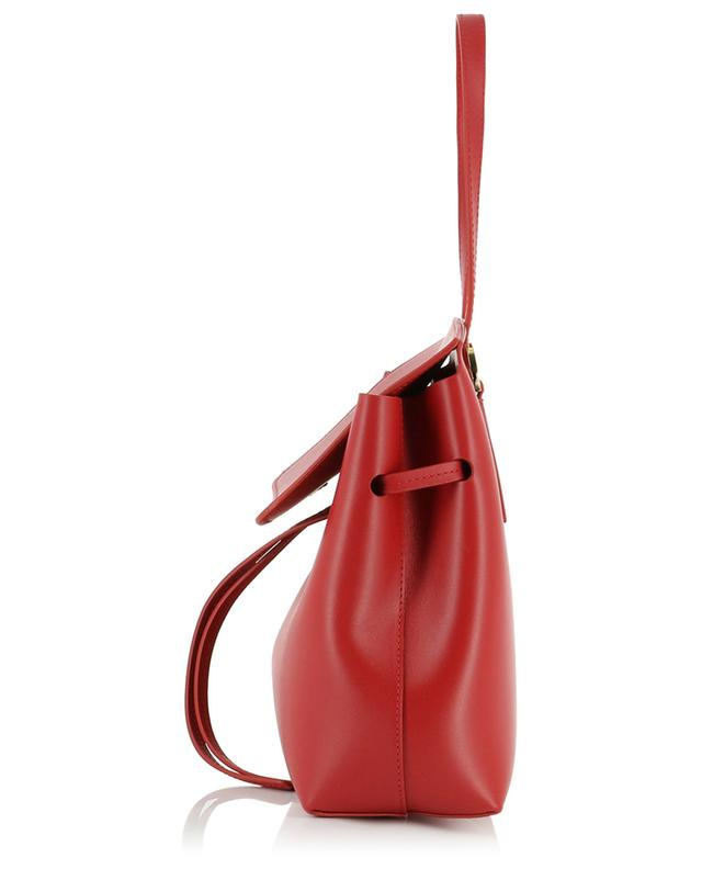 Calf Mini Lady Bag handbag MANSUR GAVRIEL