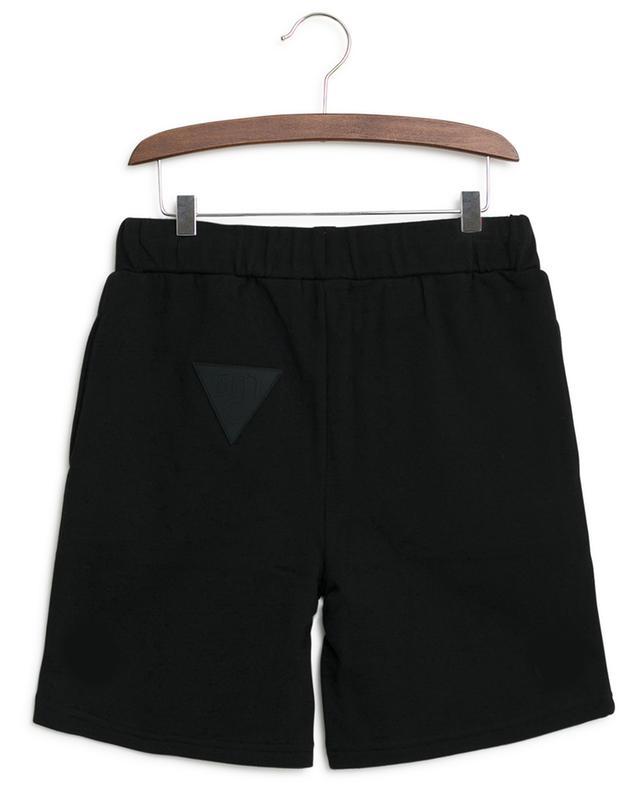 Stella logo sweat shorts STELLA MCCARTNEY