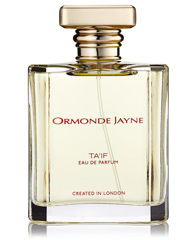 Ta'if eau de parfum ORMONDE JAYNE