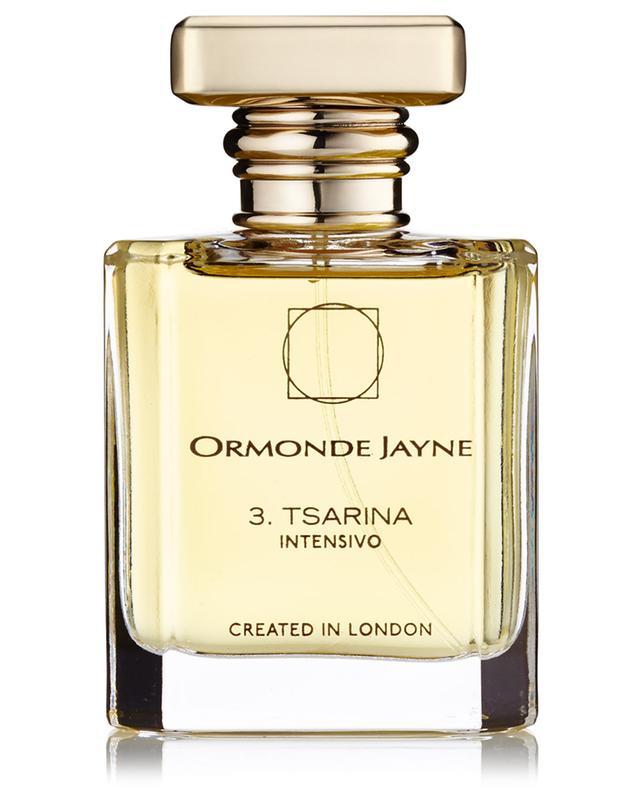 Parfüm Tsarina Intensivo ORMONDE JAYNE