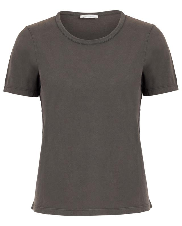 T-shirt décontracté Ixatown AMERICAN VINTAGE