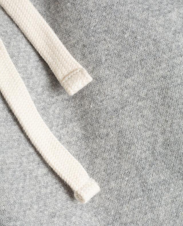 Lokobridge slim fit jogging trousers AMERICAN VINTAGE