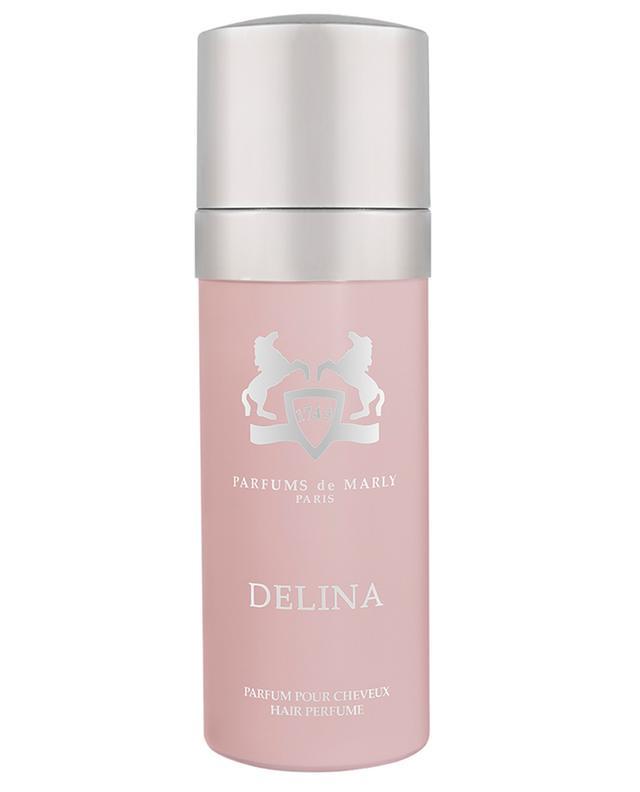 Brume pour les cheveux Delina - 75 ml PARFUMS DE MARLY