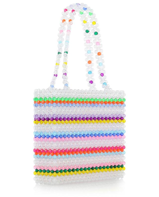 Merry beads handbag SUSAN ALEXANDRA