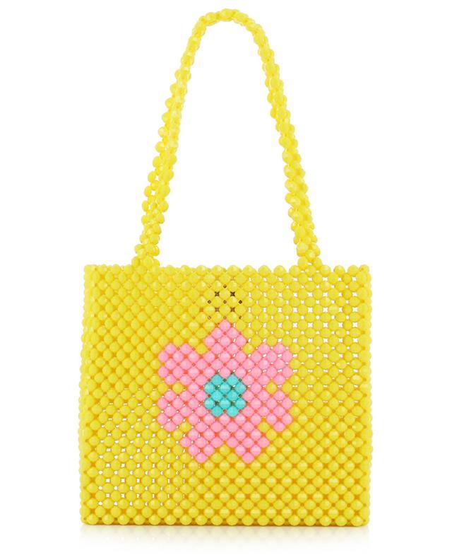 Joni beads handbag SUSAN ALEXANDRA