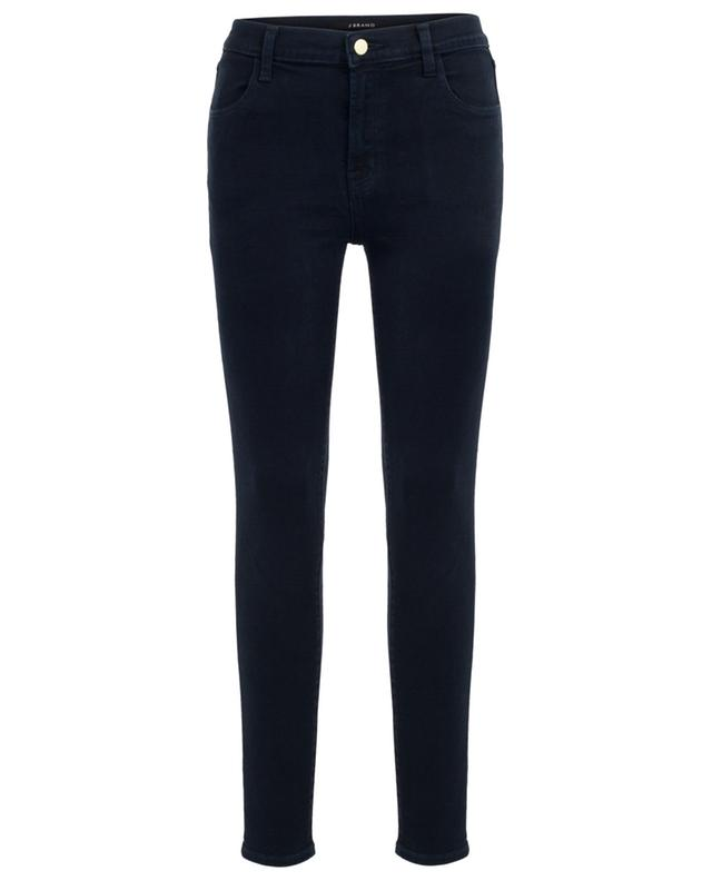 Skinny-Jeans mit hoher Taille Maria J BRAND