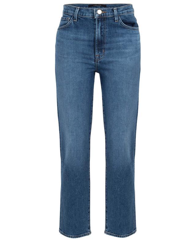Jules distressed jeans J BRAND