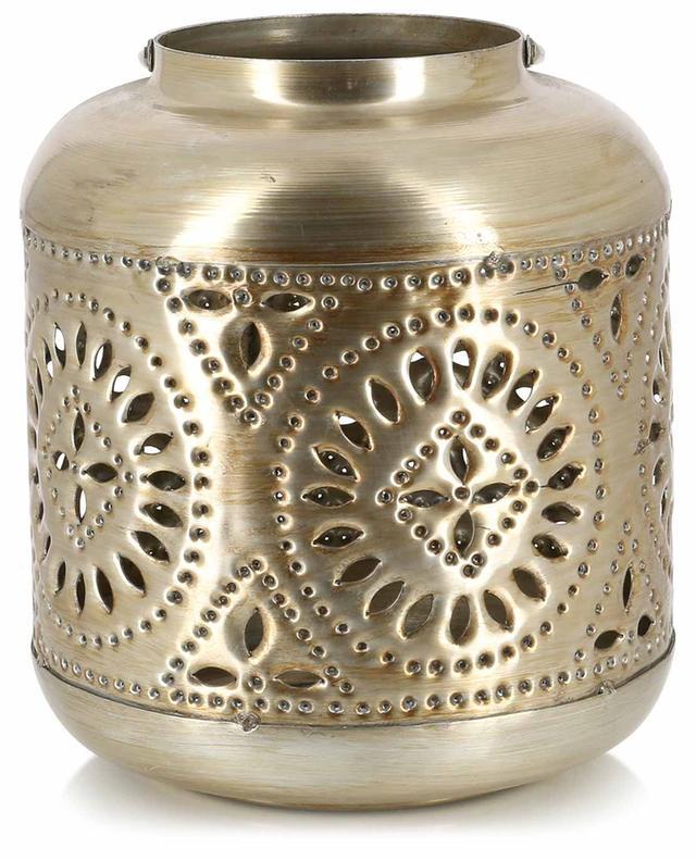 Large oriental spirit lantern KERSTEN