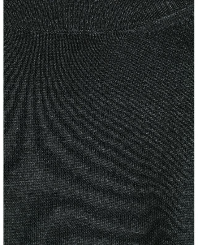 Wool jumper DONDUP