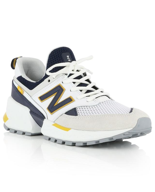 574S version 2.0 sneakers NEW BALANCE