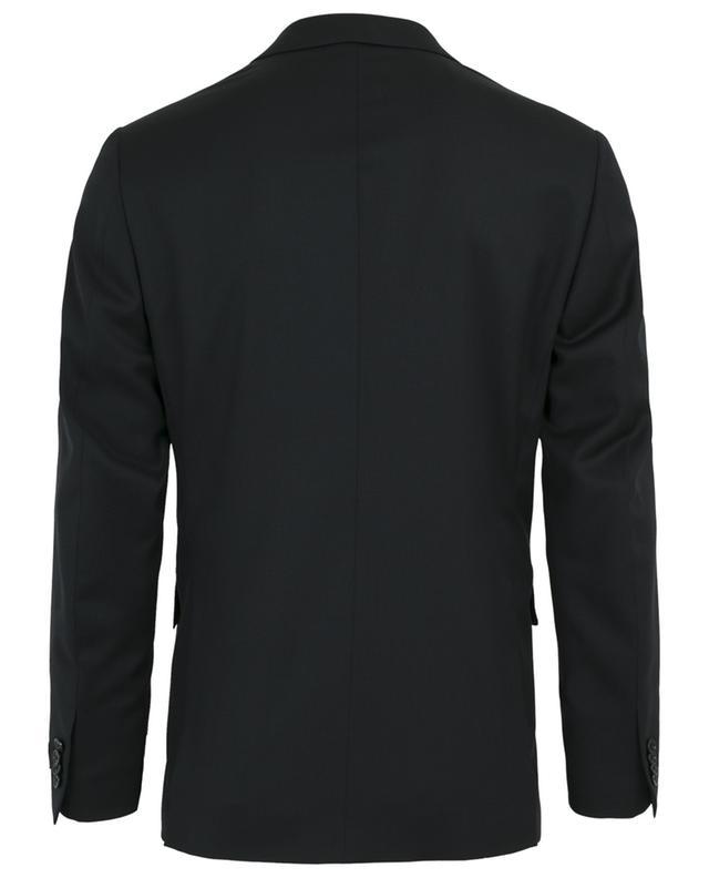 Anzug aus Wolle Multiseason ERMENEGILDO ZEGNA