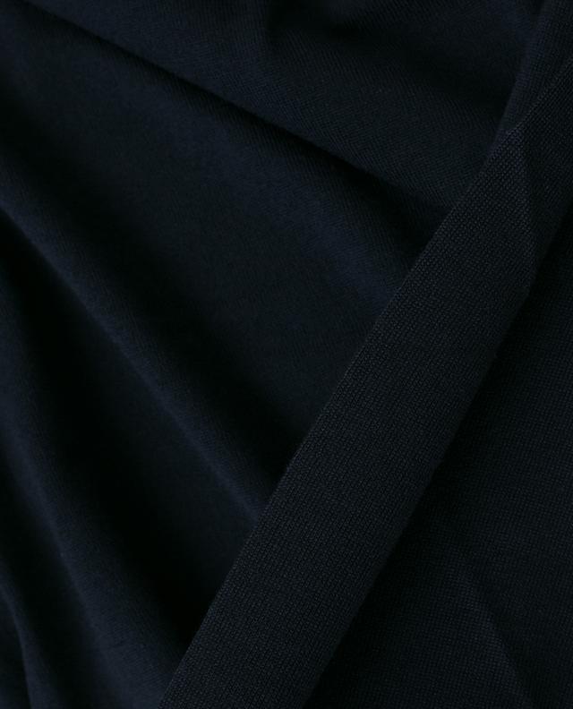 Fine wool jumper Z ZEGNA
