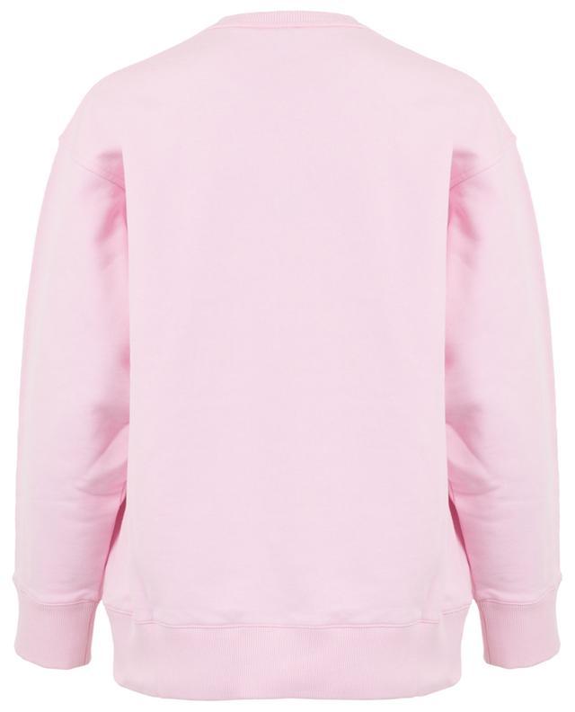 Sweat-shirt brodé Capsule I Love Kenzo KENZO
