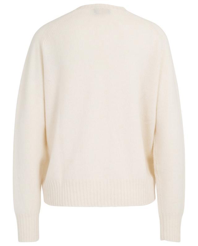 Lässiger bestickter Pullover Polo POLO RALPH LAUREN