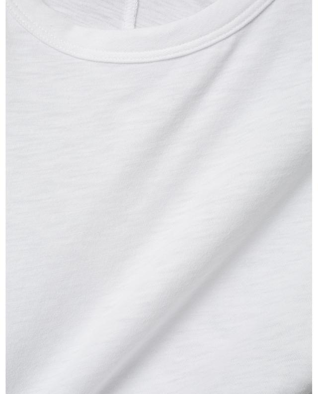 Long-sleeved cotton top RAG&BONE JEANS