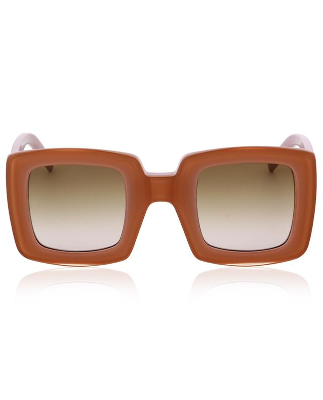 Blink square sunglasses MARNI