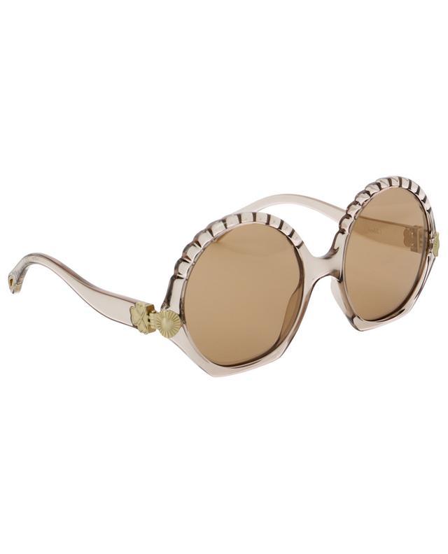 Acetate sunglasses CHLOE