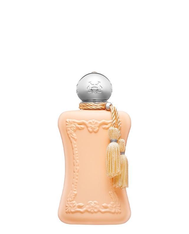 Eau de Parfum Cassili PARFUMS DE MARLY