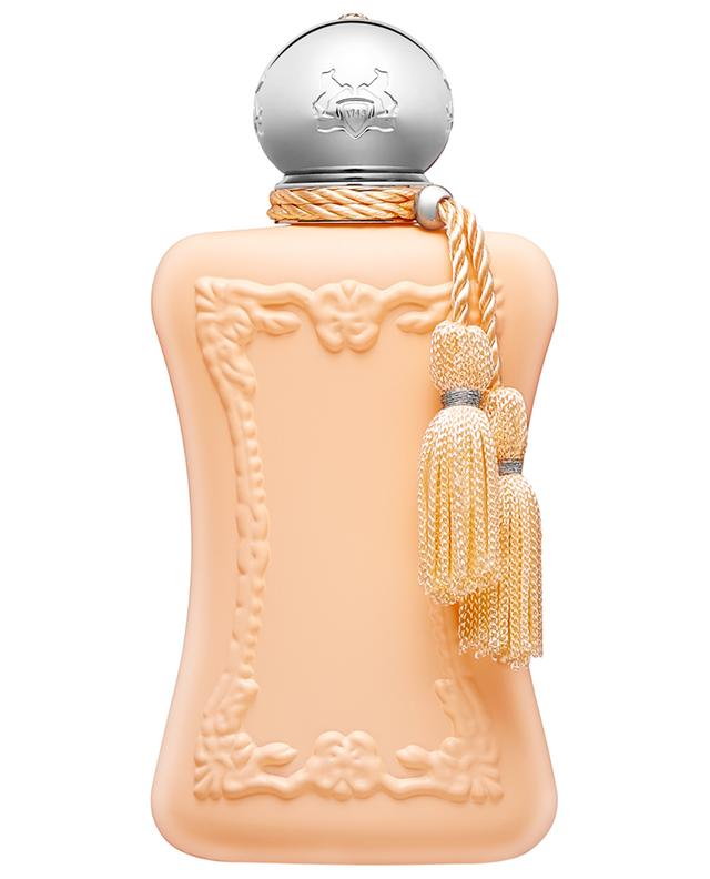 Cassili eau de parfum PARFUMS DE MARLY