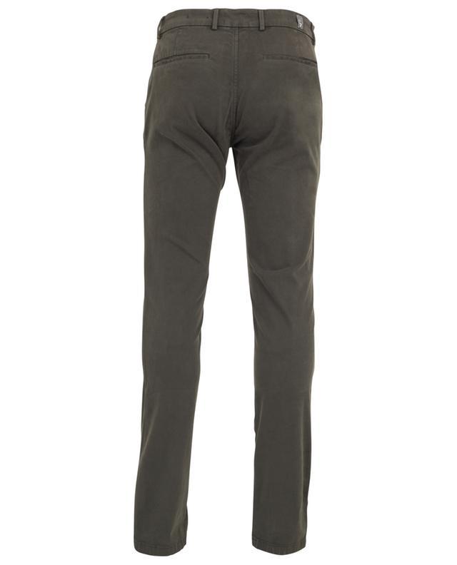 Pantalon chino slim en coton mélangé Luxe Performance 7 FOR ALL MANKIND