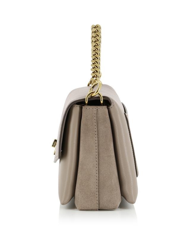 Kira cross body bag TORY BURCH