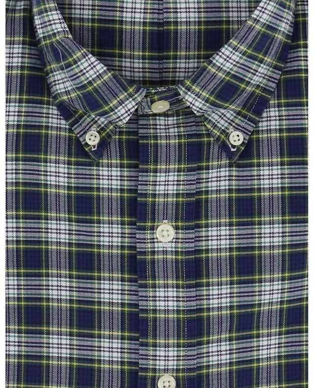 Chemise à carreaux Custom Fit M Classics POLO RALPH LAUREN