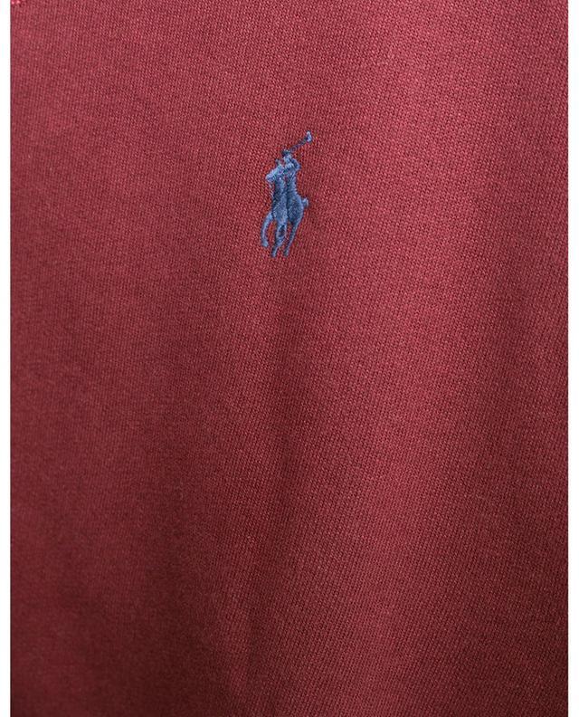 H. Sweat-shirt POLO RALPH LAUREN POLO RALPH LAUREN