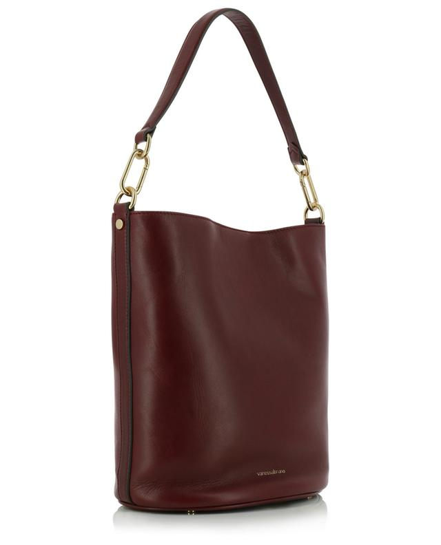 Tasche aus Kalbsleder Holly Bucket VANESSA BRUNO