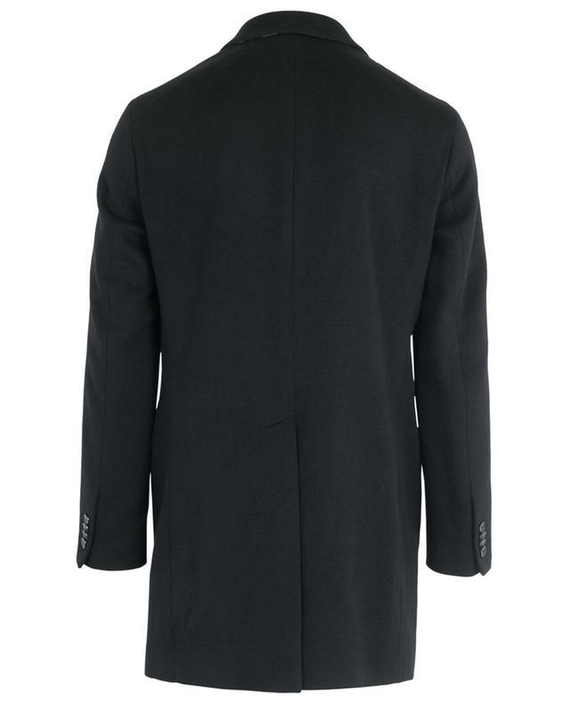 Manteau en cachemire ETRO