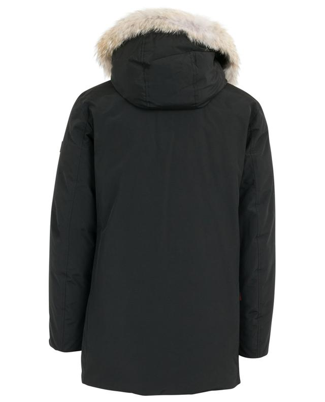 Parka rembourrée South Bay WOOLRICH
