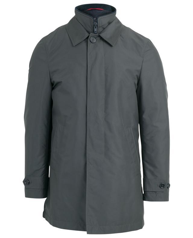 Manteau léger en nylon Morning Coat FAY