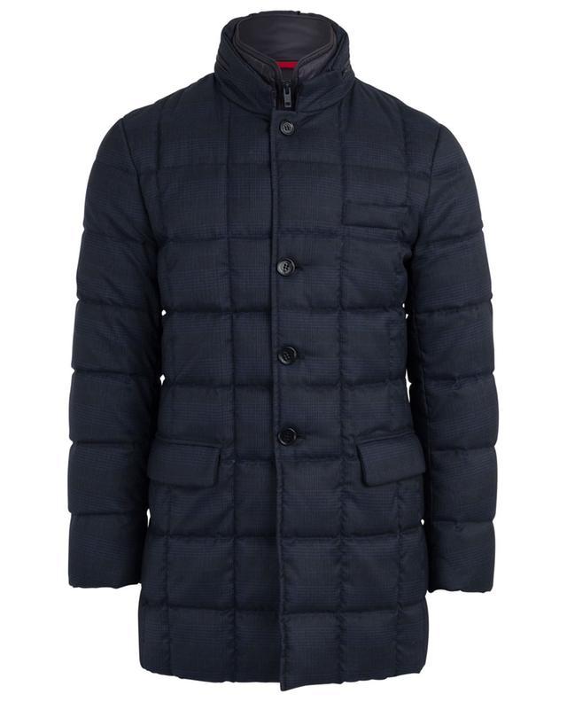 Gefütterter Mantel FAY