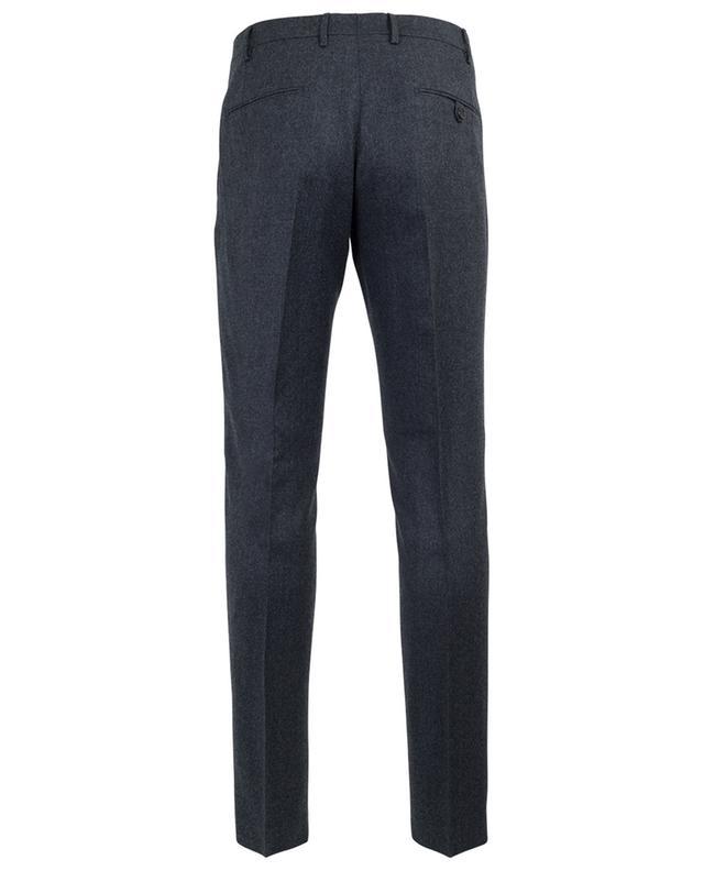 Virgin wool trousers BERWICH