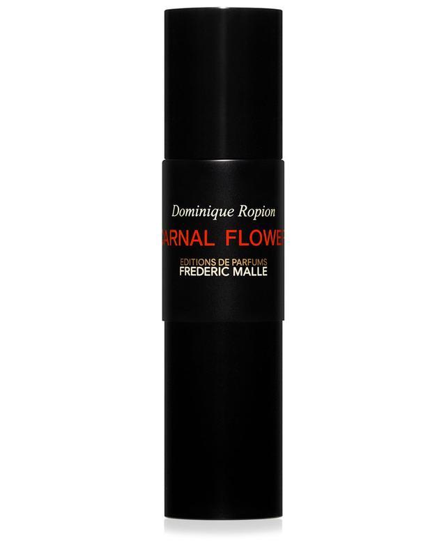 Parfüm Carnal Flower - 30 ml FREDERIC MALLE