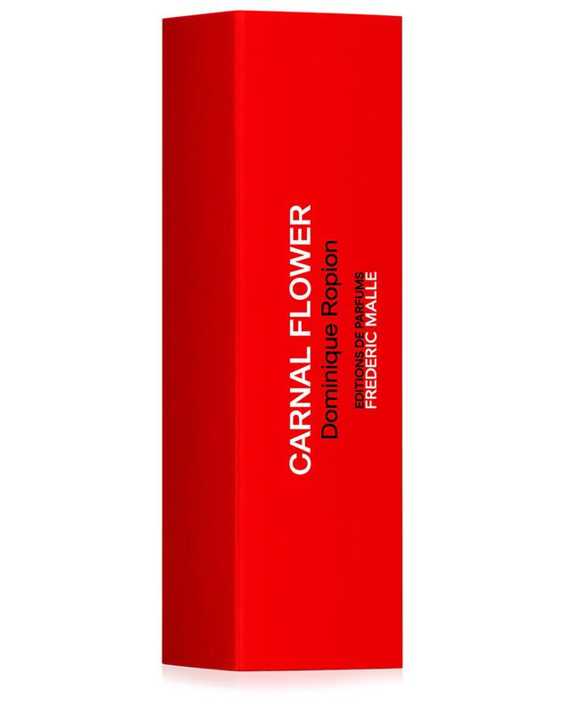 Carnal Flower perfume - 30 ml FREDERIC MALLE