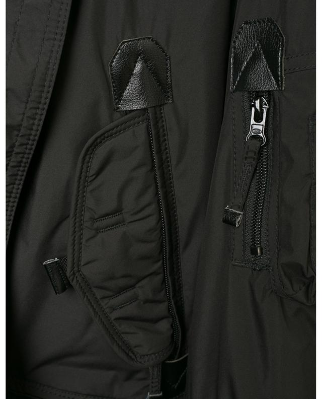 Right Hand Light padded jacket PARAJUMPERS