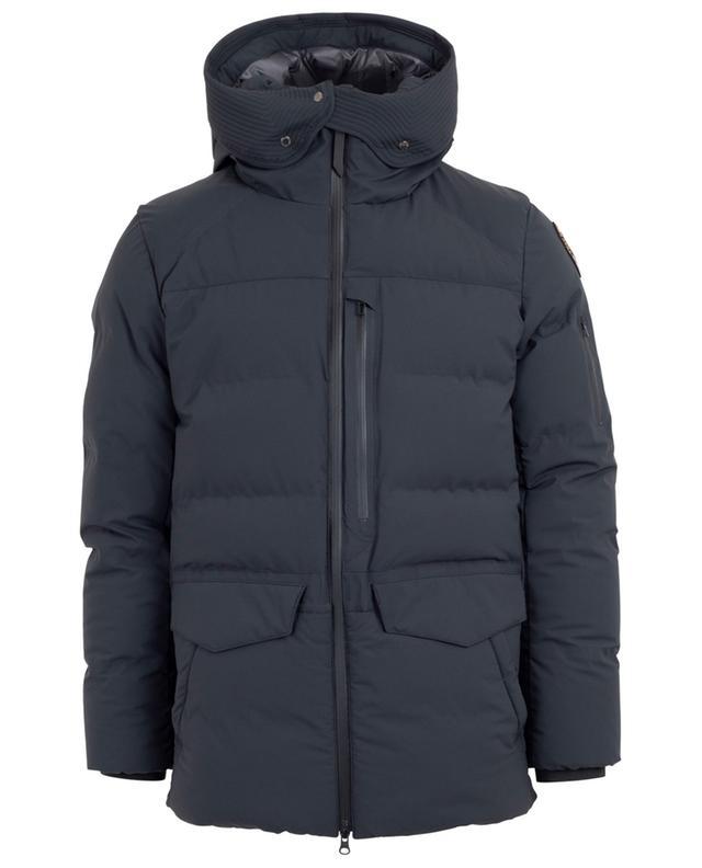Toukou down jacket PARAJUMPERS