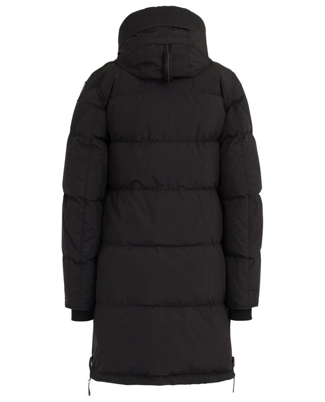 Light Long Bear F. F. quilted parka PARAJUMPERS