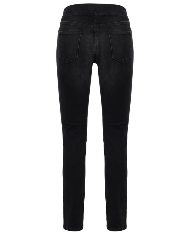 Philia jeggings with strass CAMBIO