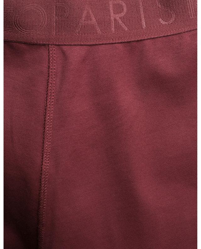 Kenzo Sport logo print leggings KENZO