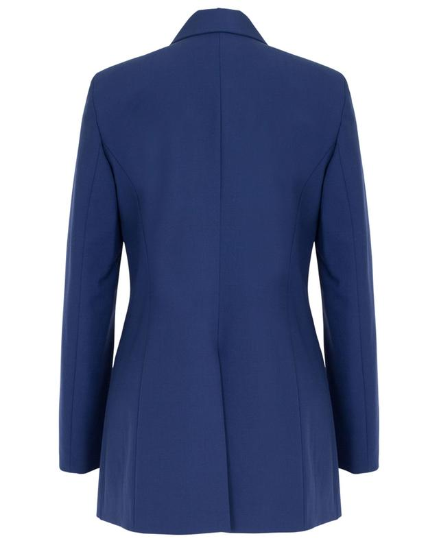 Refreshing Ambition slim fit blazer DOROTHEE SCHUMACHER