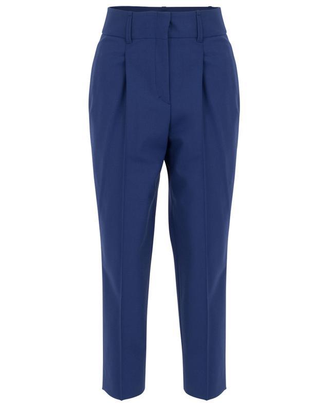 Pantalon à pinces Refreshing Ambition SCHUMACHER