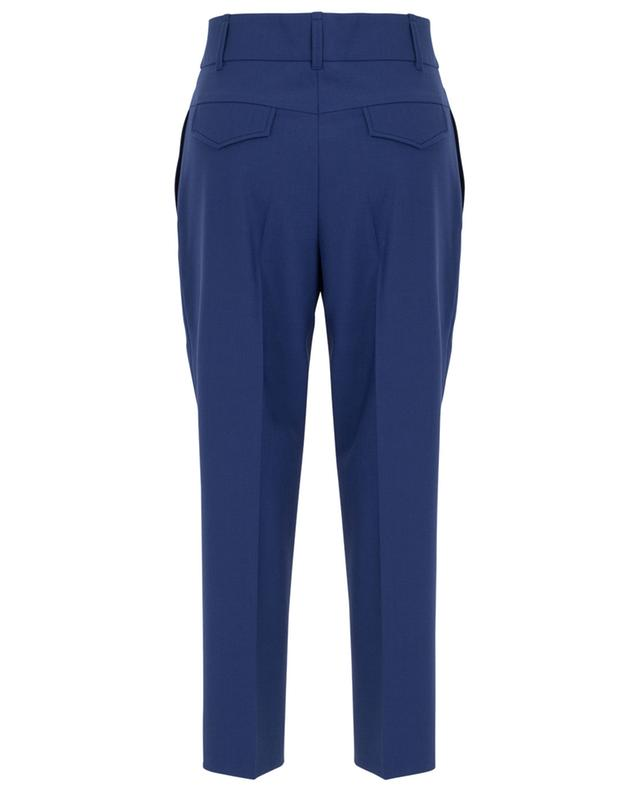 Refreshing Ambition tailored trousers DOROTHEE SCHUMACHER