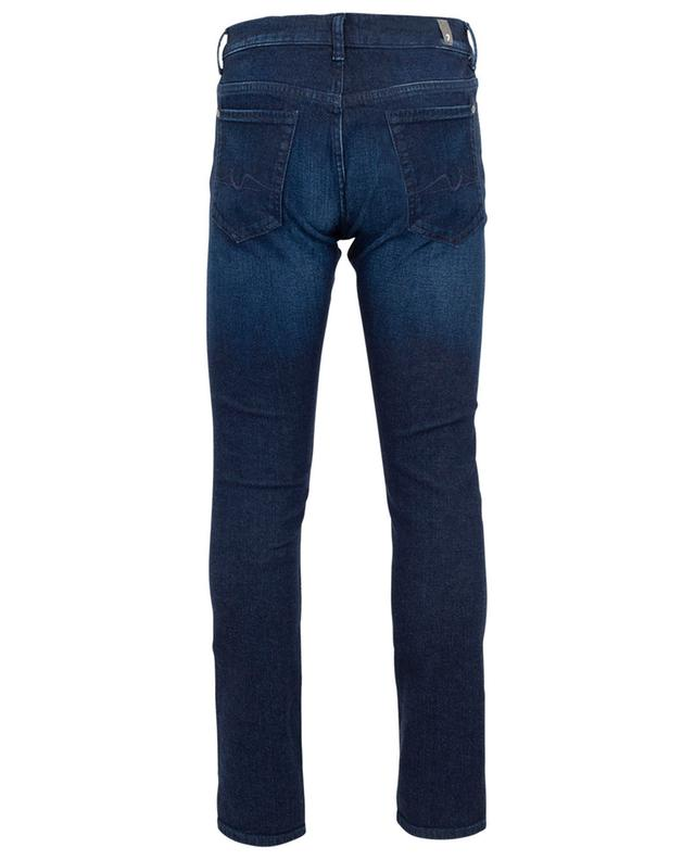 Jean skinny délavé Ronnie 7 FOR ALL MANKIND