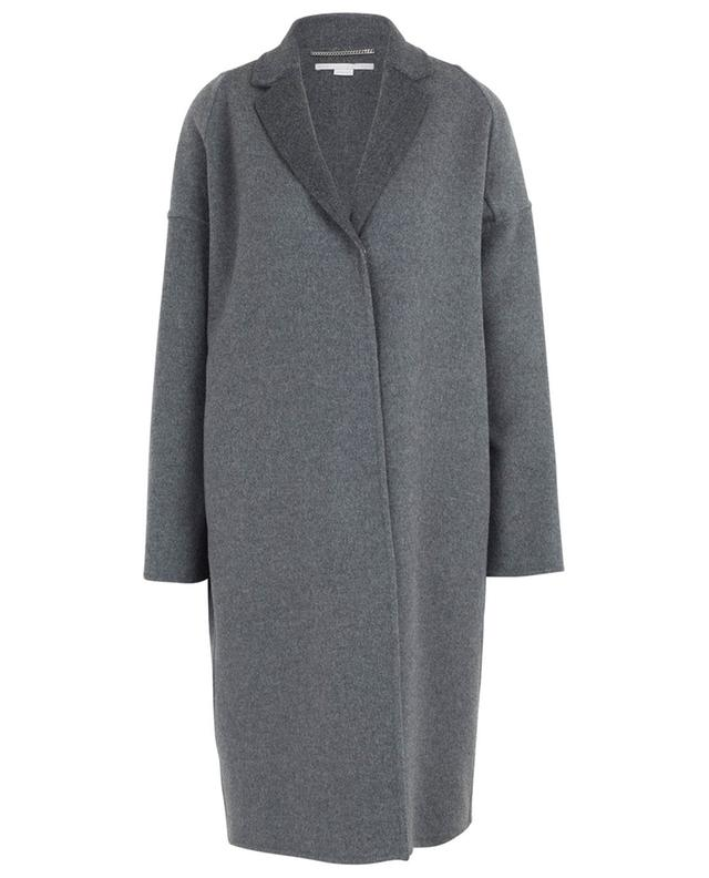 Wool coat STELLA MCCARTNEY