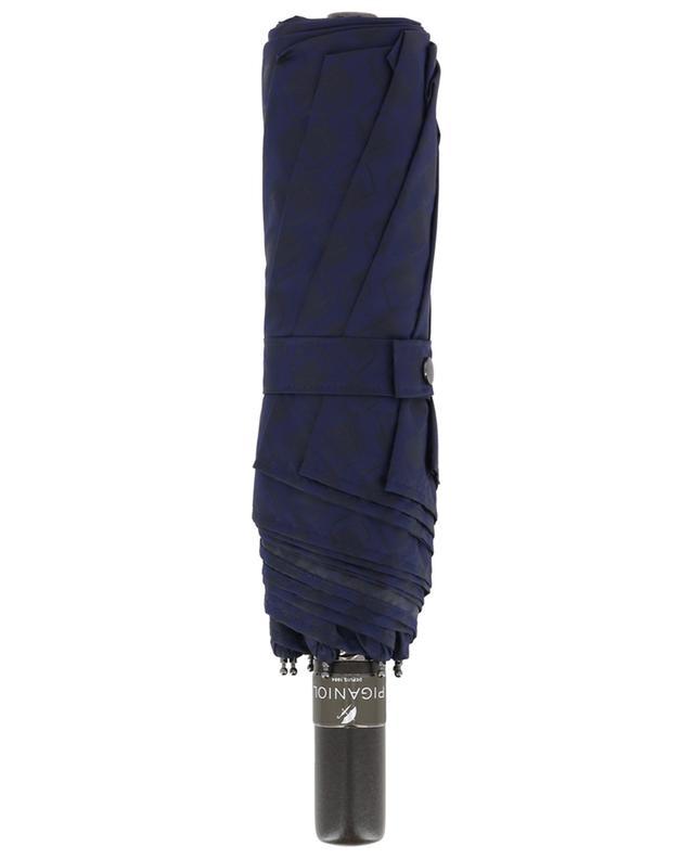 Foldable umbrella MAISON PIGANIOL