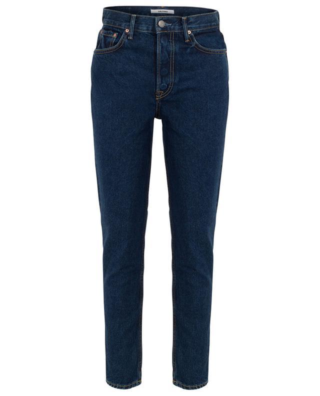 Karolina skinny fit high-rise jeans GRLFRND