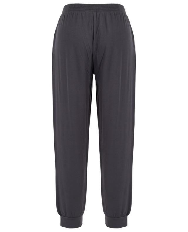 Jersey trousers SKIN