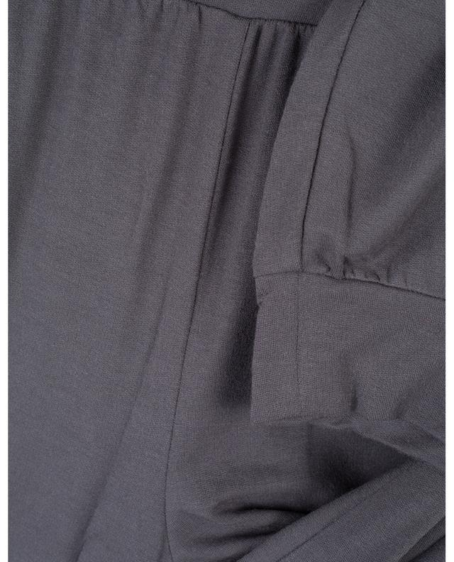Pantalon en jersey SKIN