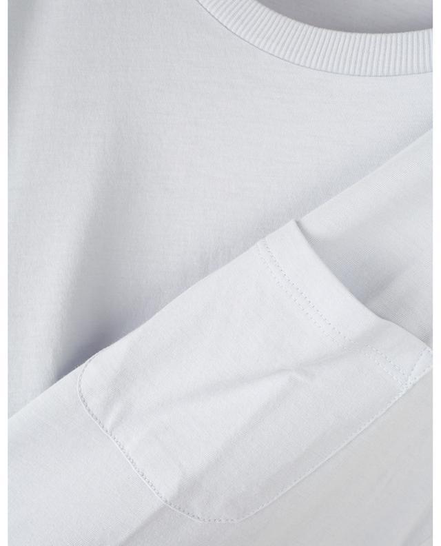 Chemise de nuit avec poche Oksana SKIN